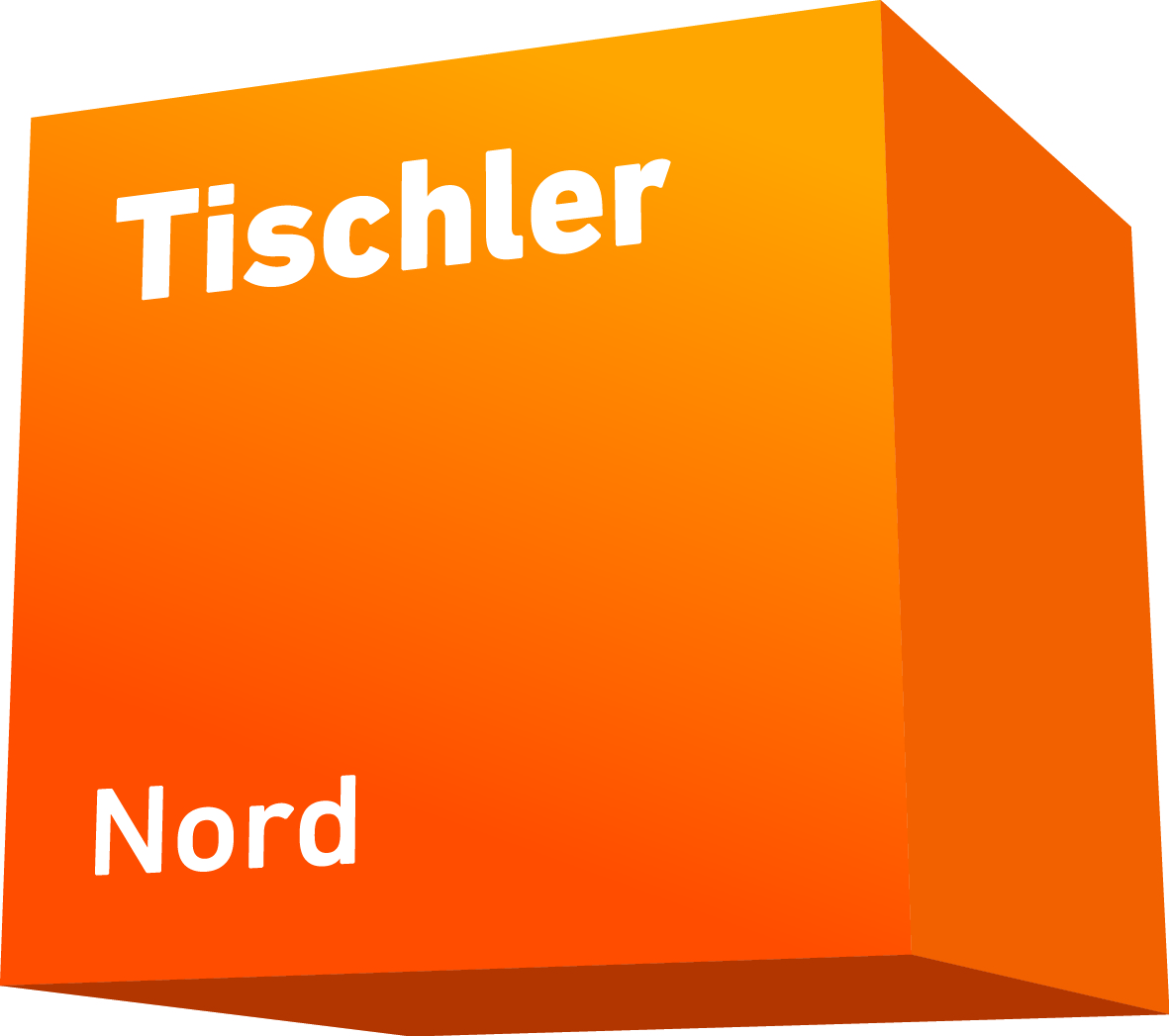 tischler-nord